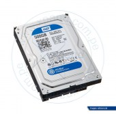 Disco duro Western Digital Blue 500GB