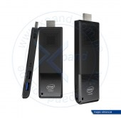 Mini PC Stick Intel STK1AW32SC Intel Atom x5-Z8300