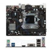 motherboard-msi-h110m-pro-vh-plus