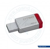Memoria USB Kingston DataTraveler 50 32GB