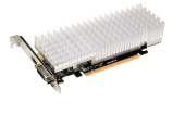 Tarjeta de video Gigabyte Nvidia GeForce GT 1030 2GB GDDR5 64-bi