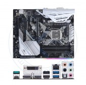 motherboard-asus-prime-z370-a
