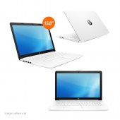 notebook-hp-15-da0008la-15.6-i3-7020u