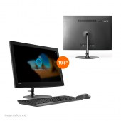 All-in-One Lenovo 330 19.5 LED