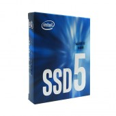 Unidad de Estado Solido Intel Series 545s