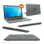 notebook-hp-250-g6-15.6-led-intel-core-i3-7020u
