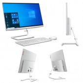All-in-One Lenovo IdeaCentre A340