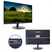 Monitor Advance ADV-215TN4, 21.5