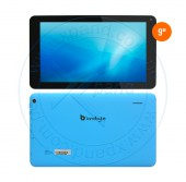 tablet-lantab-lt4846-9-touch