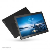 Tablet Lenovo Tab M10  IPS Touch 1280x800 Android